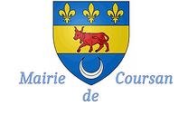 Mairie de Coursan texte.png