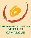 Communauté_de_Communes_de_Petite_Camargu