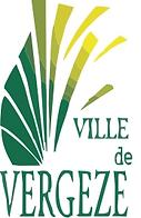 Ville_de_Vergèse.PNG