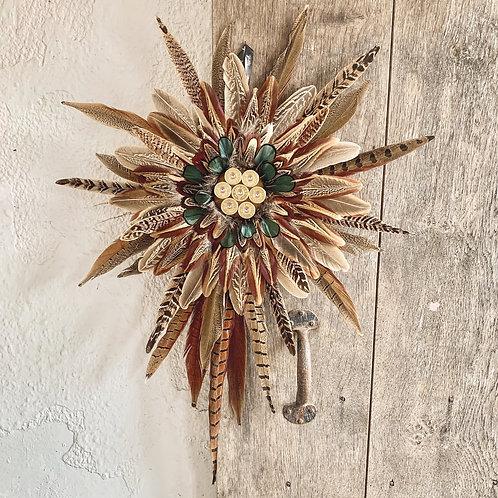 The Stapleford Wreath