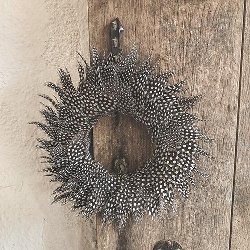 The Tytherington Wreath