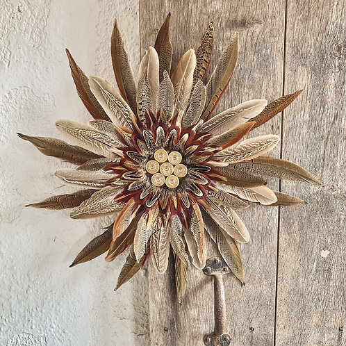 The Greatfield Wreath