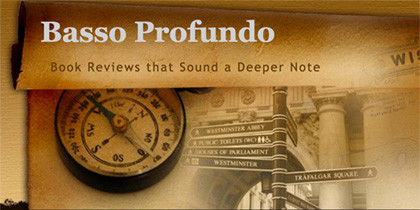 REVIEW: Basso Profundo finds MIRO's deeper notes