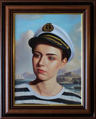 The Sailor