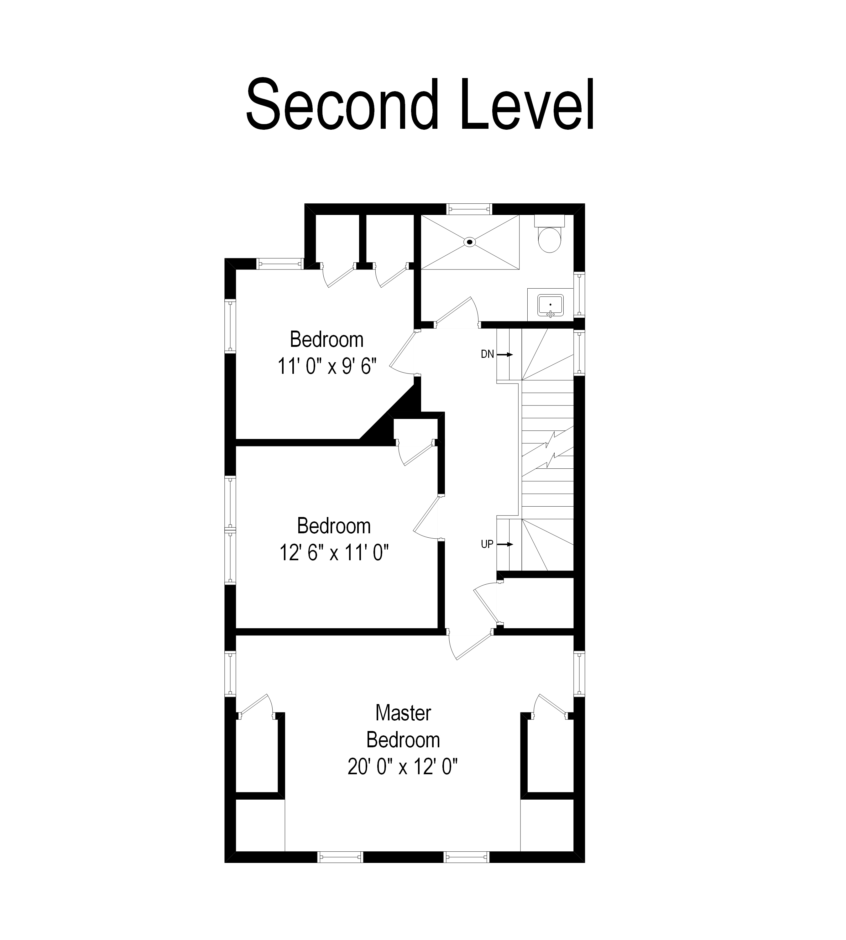 34_10StPaulsPlace_402_FloorPlan_HiRes