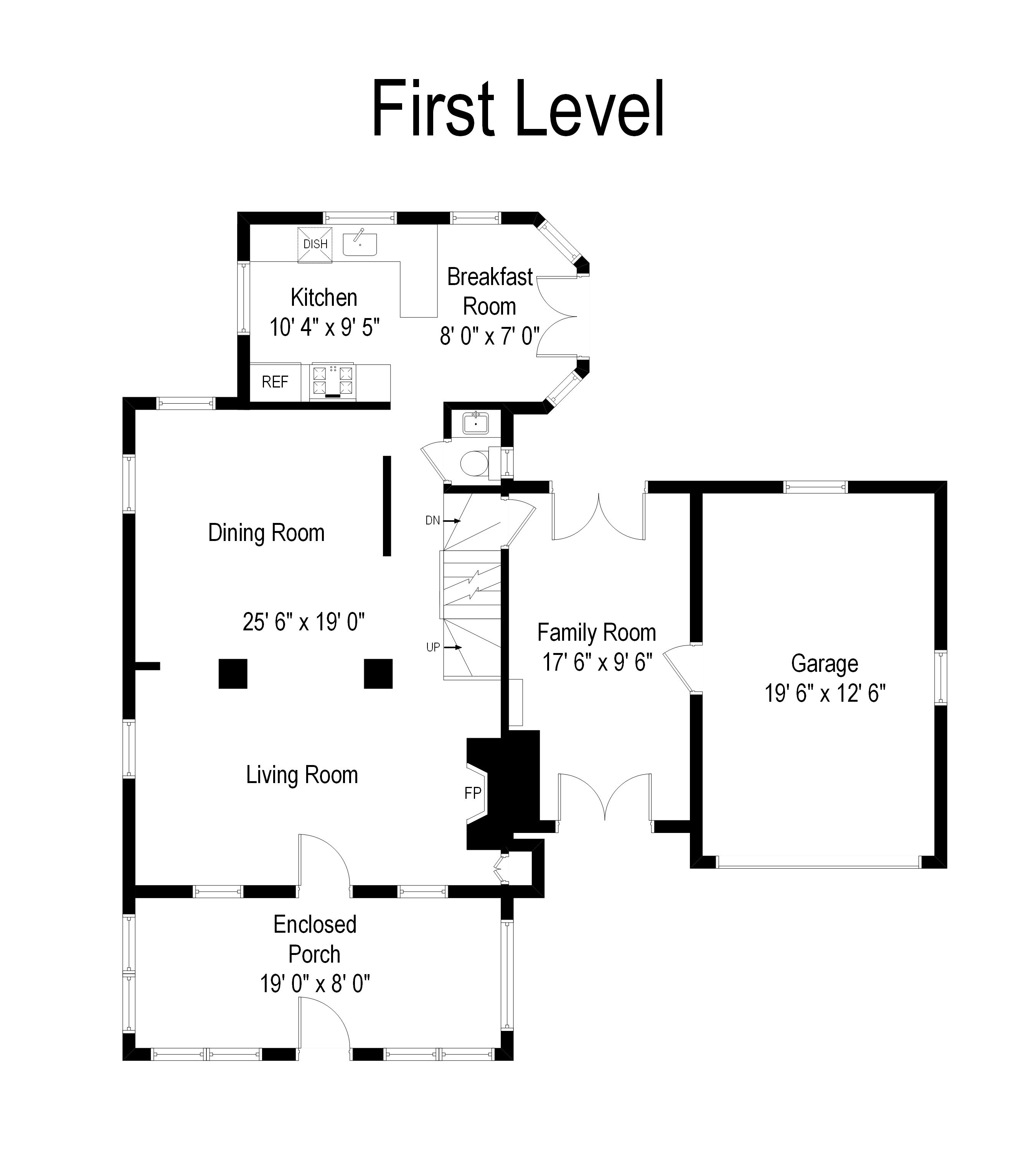 30_10StPaulsPlace_401_FloorPlan_HiRes