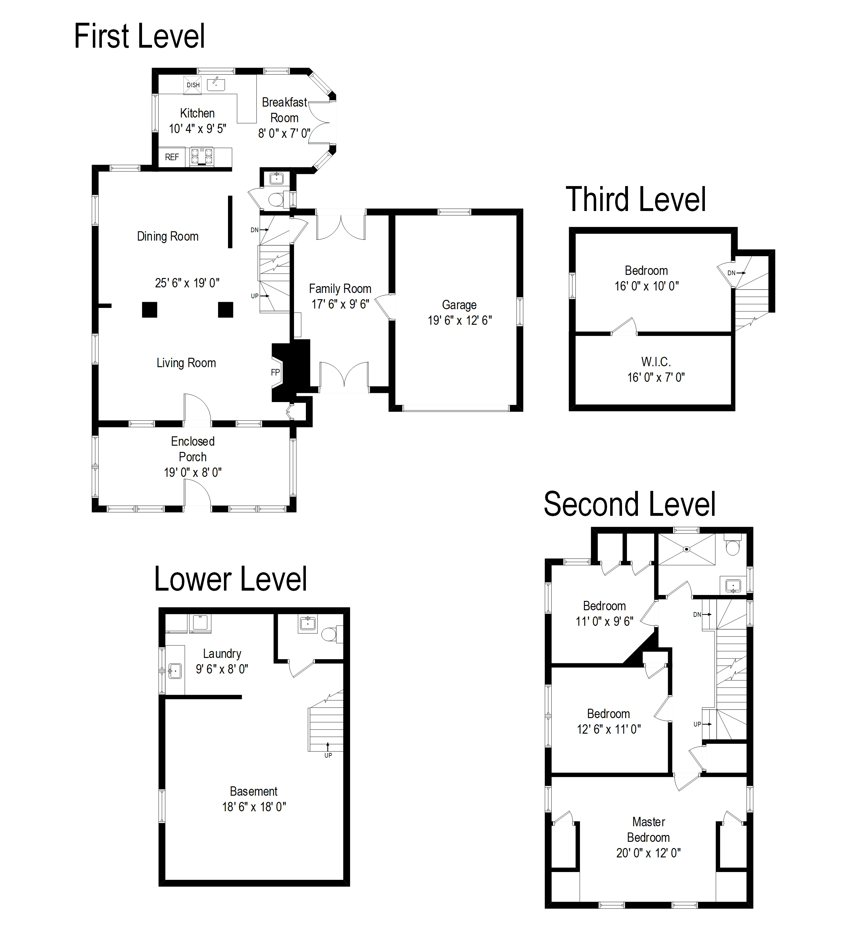 37_10StPaulsPlace_405_FloorPlan_HiRes