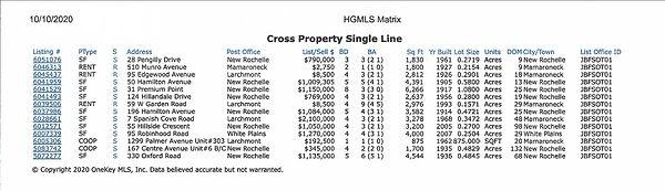 sold properties 2020.jpg