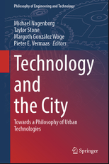 Springer Technology City Book.png