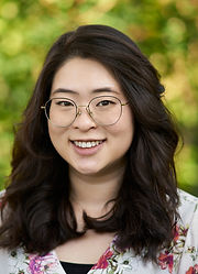 Janice Hwang Pro photo.jpg
