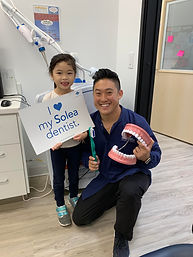 2019.08.14 Happy solea patient.jpg