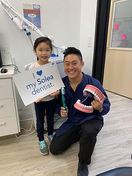 2019.08.14 Happy solea patient.jpg