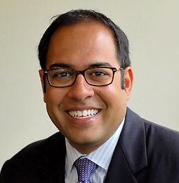 meet Dr  Raj Lotwala | Silicon Valley Pediatric Dentistry