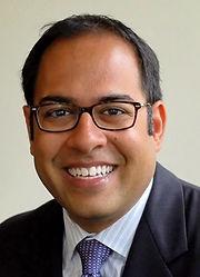 Raj Bio Profile.jpg