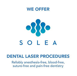 Solea Window Decal.jpg