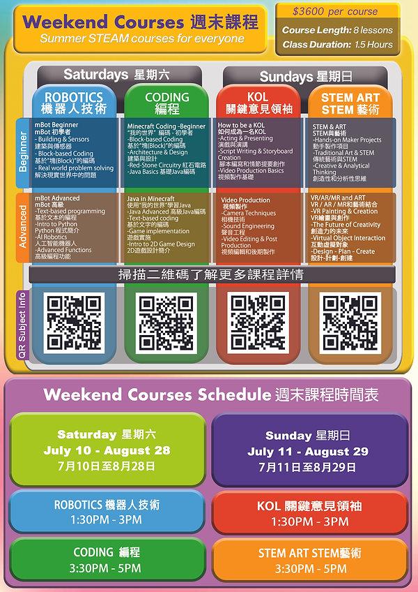 Weekend course.jpg