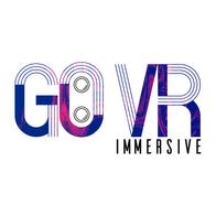 govr_logo_2020.png