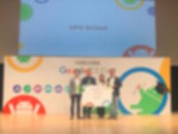 Google CS 2.jpeg