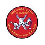 logo_353.png