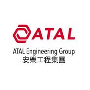 ATAL-Engineering-Group-B.png