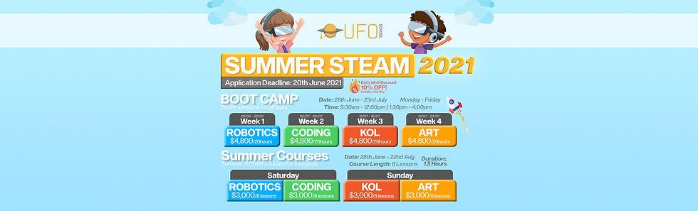 Summer Camp 2021 - Banner.jpg