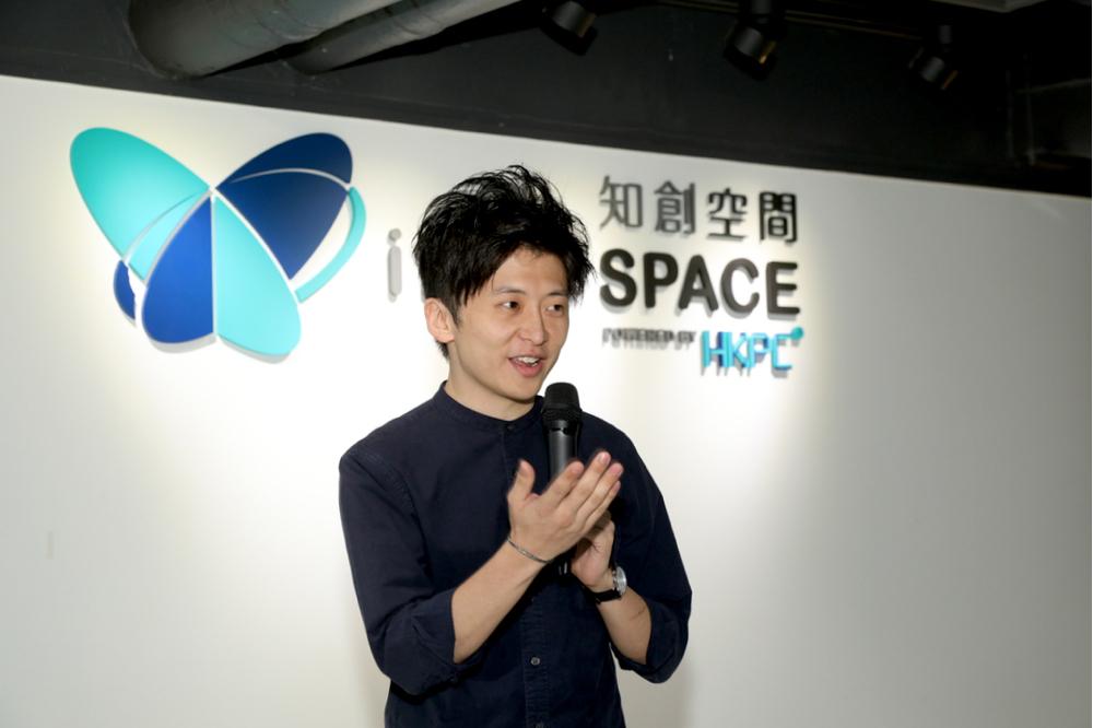 HKPC_web-81-of-123