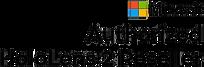 HL2 ADR Logo.png