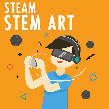 stem art box.jpg