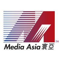 Media Asia.png