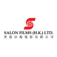 Salong-Films-HK_300x300.jpg