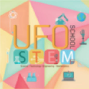 UFO STEM Logo.jpeg