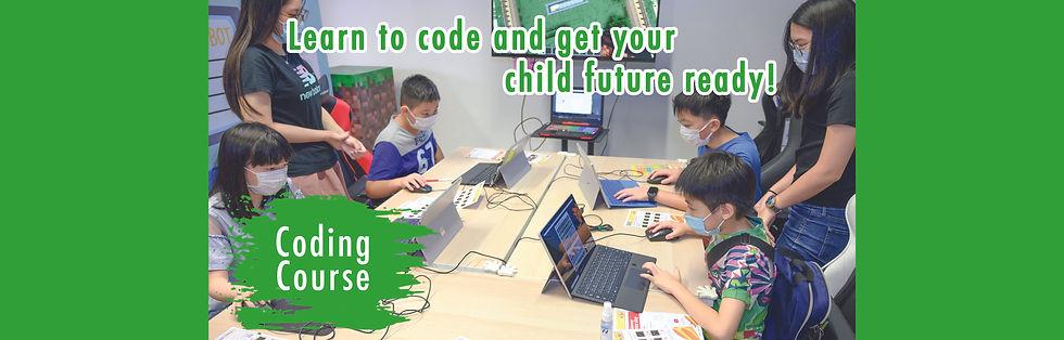 coding copy.jpg
