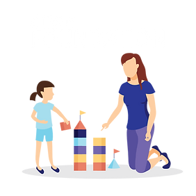 Steam Foundation Graphic.png