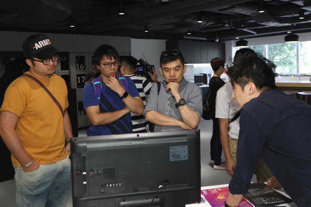 HKPC_web-42-of-123