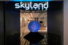 skyland 1.jpg