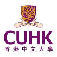 chinese-university-of-hong-kong-logo.jpg