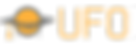 UFO school logo h.png