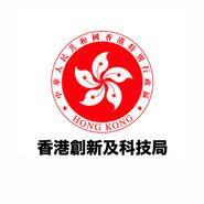 HKITB.jpg
