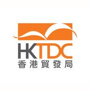 HKTDC.jpg