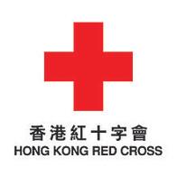 HKRC.jpg