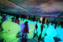 skyland 4.jpg