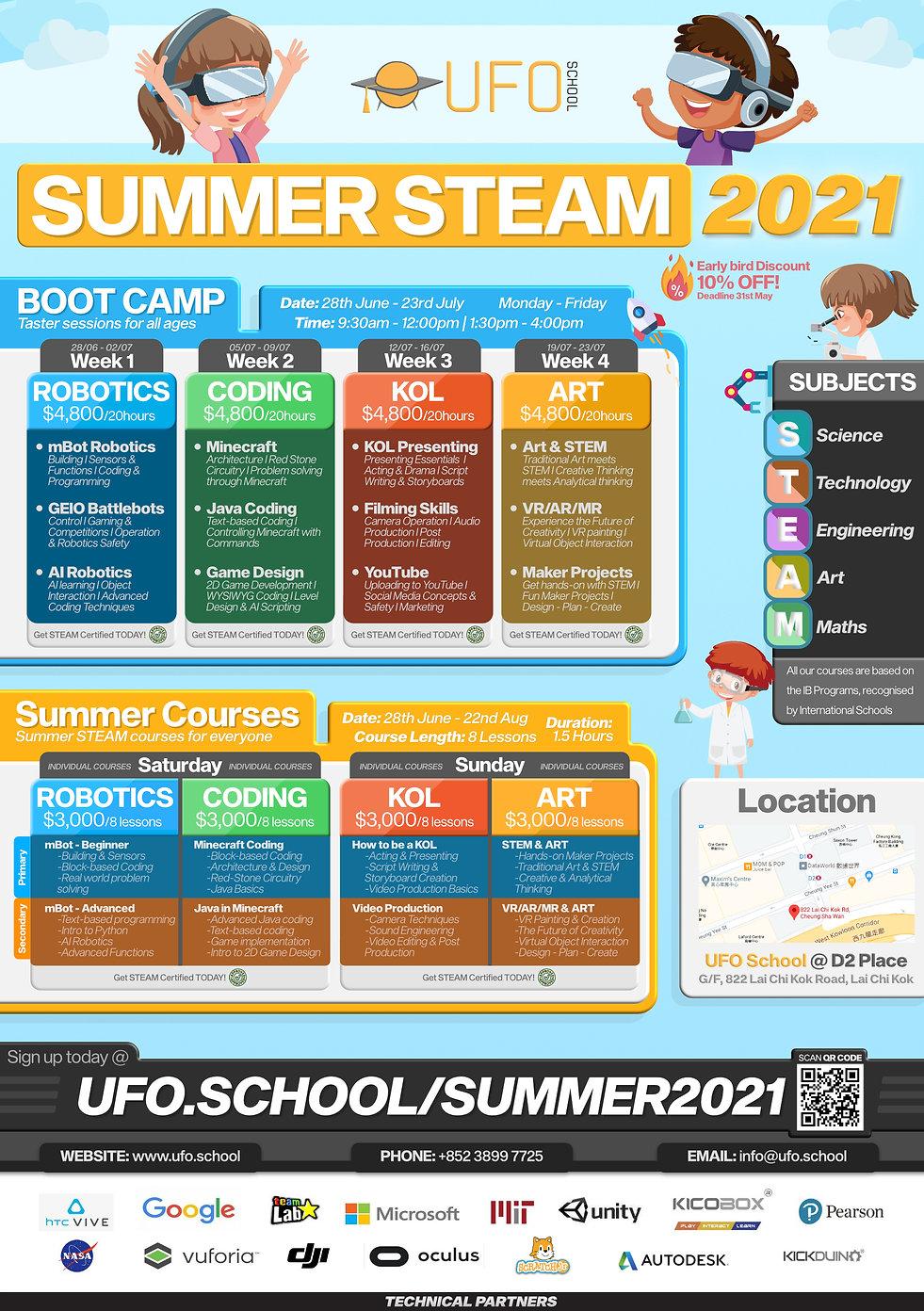 Summer Camp 2021 - Poster 2.jpg