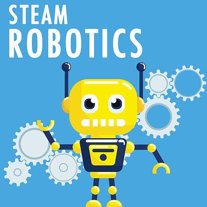robotics box copy.jpg