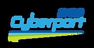 Cyberport_Logo_RGB_A178_UFOC-01.png