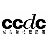 CDCC.png