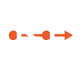 ASAP - armatura logo-01.png