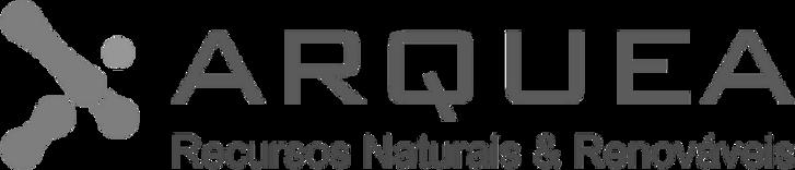 Logo-PB1.png