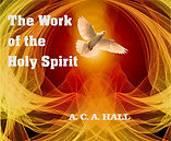 Work of Holy Spirit.jpg