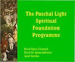 Spiritual Foundation.jpg