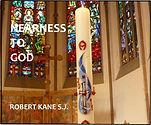 Nearness to God.jpg